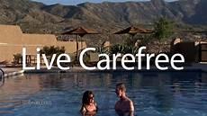 55 luxury retirement communities