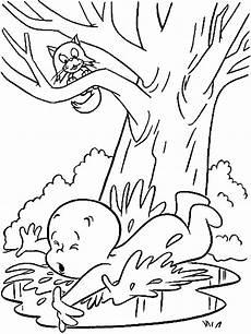 Kostenlose Malvorlagen Gespenster Kleines Gespenst Malvorlage Coloring And Malvorlagan