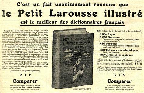 Petit Larousse