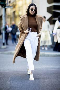 22 fresh outfits to inspire your fall
