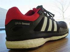 adidas supernova glide 7 review running shoes guru