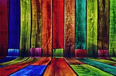 Images Of Backgrounds by Free Images Wood Planks Kunterbunt Color Background