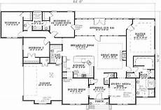 house plans with two master suites floor plans two master suites modern house