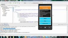 windows phone xap file decompiler tool loadzonesk4v