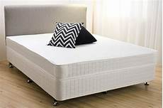 mattress brands in malaysia