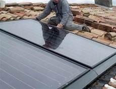 Arnaque Aux Panneaux Solaires Cofidis Condamn 233 Energies
