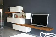 mensole moderne per soggiorno soggiorni e salotti moderni arredo per la tua casa