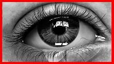 Bilder Zum Nachmalen Augen Wie Ich Ein Auge