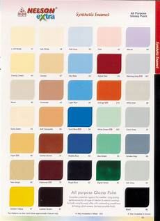 paints apex colour shade card video and photos colour shade card shade card