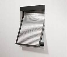 vorbau rolll 228 den der ideale sonnenschutz bei reheuser