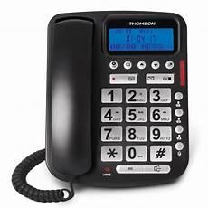telephone fixe avec repondeur telephone filaire avec repondeur achat vente telephone