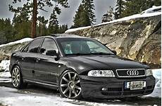 b5 audi s4 in the snow audi audi a4 audi s4