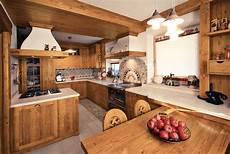 in cucina restyling in cucina come renderla rustica con semplicit 224