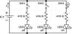 home parallel wiring for dummies how to create a combination circuit dummies