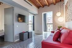 3 takes on modern apartment modern apartment with shared terrace and pool in eixle