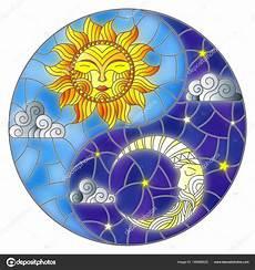 pin by lucia alicea on in 2020 yin yang yin