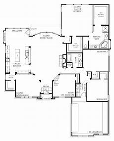 simple open house plans 316 best images about home floor plans on