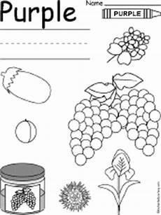 color purple worksheets for kindergarten 12930 purple worksheet enchantedlearning