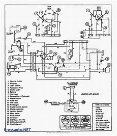 Find Out Here Nema L6 20p Wiring Diagram