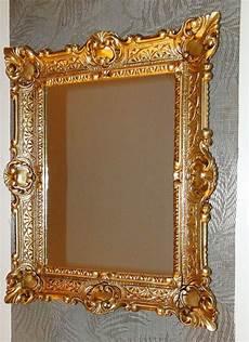 wandspiegel antik vintage wandspiegel antik spiegel barock 57x47 bad spiegel