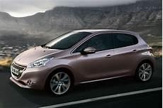voiture hybride peugeot voiture hybride peugeot sur les voitures