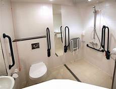 Bathroom Disabled Equipment by Pin By Disabled Bathrooms Pro On Handicapped Accessories