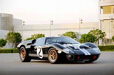 ford gt 40 ford gt40 mk ii wikip 233 dia