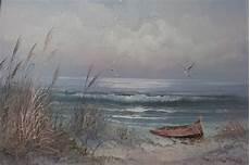 Karl Neumann Sold American 1891 1985 Paint12x