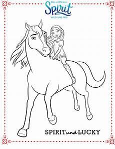 Ausmalbilder Pferde Geburtstag Pin Mrs Mercedes Auf Spirit And Free Pferde
