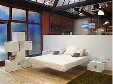 Unique Bedroom Furniture Ideas by 22 Unique Beds Designer Furniture For Modern Bedroom