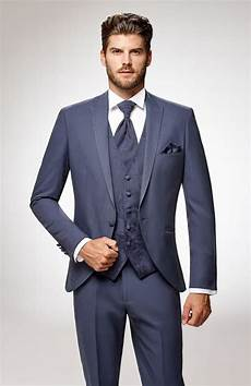 Costume Mariage Homme Couture Nuptiale Boutique