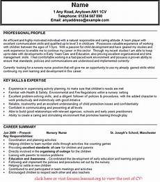 resume format for nurses in uk resume format for uk it writerstable web fc2 com