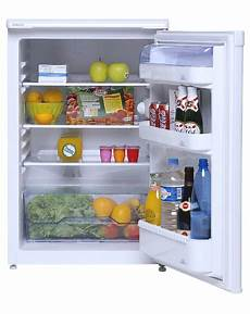 table top frigo refrigerateur table top beko frimaconcept