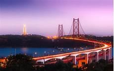 Location De Voiture Au Portugal D 233 Couvrir Le Pays En