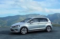 Golf 7 Sportsvan - vw golf 7 sportsvan asphalte ch