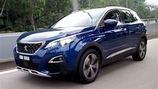 9 reasons to test drive the peugeot 3008 suv free