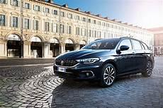 Fiat Tipo Station Wagon Specs Photos 2016 2017 2018