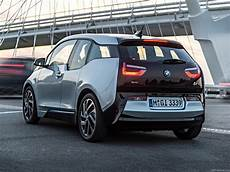 My Bmw I3 Series 3dtuning Probably The Best Car