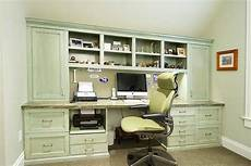 home office furniture st louis custom home office design in st louis newspace home