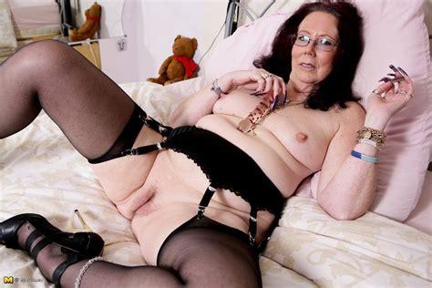 Sexy Nude Girls Tumblr
