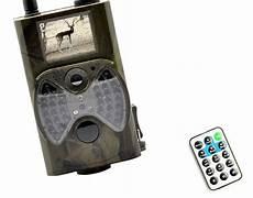au 223 en 220 berwachungskamera wildkamera mit pir
