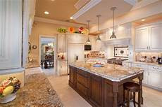 Kitchen Furniture Gallery Jupiter Stuart Port St Kitchen Cabinet Photos