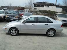 find used 2003 ford focus se sedan 4 door 2 0l automatic nice car in manassas virginia