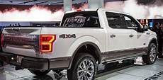 2019 ford f 150 diesel 4x4 2019 ford f 150 diesel release date price auto ontrend