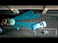 volvo predict crash proof cars by 2020