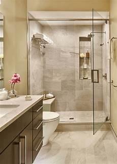 ideas for small bathroom design 37 comfortable small bathroom design and decoration ideas
