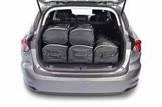 Fiat Tipo Car Travel Bags Car Bags
