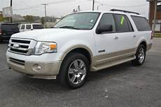 best auto repair manual 2007 ford expedition free book repair manuals 2007 ford expedition el owners manual