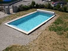 piscine portes les valence galerie photo pisciniste dr 244 me ard 232 che inova piscines