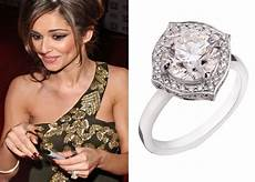 link c world s most expensive engagement rings